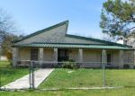 Bank Foreclosure for sale in Lometa 76853 3RD ST - Property ID: 4390501136