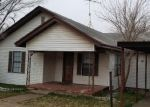 Bank Foreclosure for sale in Chillicothe 79225 AVENUE H S - Property ID: 4390523936
