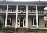 Bank Foreclosure for sale in Caldwell 77836 W BUCK ST - Property ID: 4390526550
