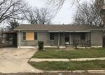 Bank Foreclosure for sale in Copperas Cove 76522 PARK AVE - Property ID: 4390535302