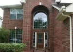 Bank Foreclosure for sale in Rosharon 77583 SPRING KNOLL LN - Property ID: 4390572987