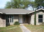 Bank Foreclosure for sale in San Antonio 78217 LANDMARK HL - Property ID: 4390585682