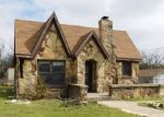 Bank Foreclosure for sale in Gatesville 76528 S 6TH ST - Property ID: 4390589170