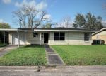 Bank Foreclosure for sale in Victoria 77901 E WALNUT AVE - Property ID: 4390590947