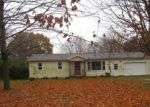 Bank Foreclosure for sale in Massillon 44647 GRABER ST SW - Property ID: 4390644807