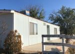 Bank Foreclosure for sale in Anza 92539 HILL ST - Property ID: 4390715314