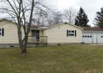 Bank Foreclosure for sale in Fulton 13069 MULLEN RD - Property ID: 4390834445