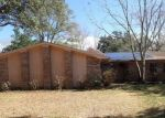 Bank Foreclosure for sale in Fort Walton Beach 32547 BURGUNDY LN - Property ID: 4390866864
