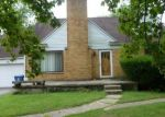 Bank Foreclosure for sale in Dayton 45424 TAYLORSVILLE RD - Property ID: 4390889185