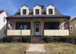Bank Foreclosure for sale in Cleveland 44121 LECONA RD - Property ID: 4390909334