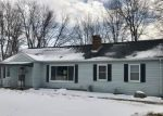Bank Foreclosure for sale in Rochester 48307 MICHELSON RD - Property ID: 4390931229