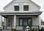 Bank Foreclosure for sale in Buffalo 14212 RUTLAND AVE - Property ID: 4390968465