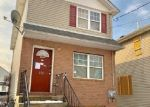 Bank Foreclosure for sale in Staten Island 10310 ALASKA ST - Property ID: 4390974602
