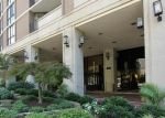 Bank Foreclosure for sale in Chevy Chase 20815 N PARK AVE - Property ID: 4391028468