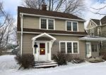 Bank Foreclosure for sale in Coldwater 49036 W CHICAGO ST - Property ID: 4391192260