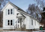 Bank Foreclosure for sale in Battle Creek 49037 BATTLE CREEK AVE - Property ID: 4391218553