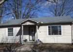 Bank Foreclosure for sale in Dexter 48130 HURON RIVER DR - Property ID: 4391233890