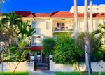 Bank Foreclosure for sale in Miami Beach 33139 JEFFERSON AVE - Property ID: 4391259723