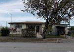 Bank Foreclosure for sale in Hialeah 33010 SE 1ST ST - Property ID: 4391265411