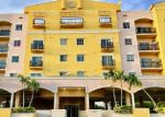 Bank Foreclosure for sale in Miami 33134 SW 8TH ST - Property ID: 4391272869