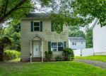 Bank Foreclosure for sale in Trenton 08638 ROSEDALE AVE - Property ID: 4391283364
