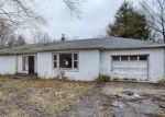 Bank Foreclosure for sale in Indianapolis 46228 W 58TH ST - Property ID: 4391306584