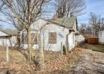 Bank Foreclosure for sale in Indianapolis 46241 MECCA ST - Property ID: 4391309202