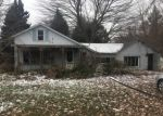 Bank Foreclosure for sale in Amherst 44001 RICE RD - Property ID: 4391380599