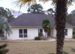 Bank Foreclosure for sale in Tallahassee 32312 MCCLURE DR - Property ID: 4391384996