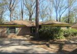 Bank Foreclosure for sale in Tallahassee 32303 MAPLE FOREST DR - Property ID: 4391385862