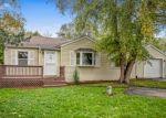 Bank Foreclosure for sale in Lake Villa 60046 W MORTON DR - Property ID: 4391395941