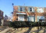 Casa en Remate en Lyons 60534 KONRAD AVE - Identificador: 4391518565