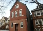 Bank Foreclosure for sale in Chicago 60632 S CALIFORNIA AVE - Property ID: 4391533451