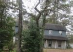 Bank Foreclosure for sale in Spring 77386 BIRCHWOOD DR - Property ID: 4391572881