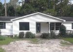 Casa en Remate en Baxley 31513 PINE STREET EXT - Identificador: 4391582958