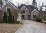 Bank Foreclosure for sale in Atlanta 30349 GARLAND CIR - Property ID: 4391593901