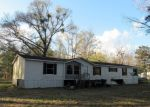 Bank Foreclosure for sale in Brunswick 31523 GEORGETOWN RD - Property ID: 4391600461
