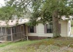 Casa en Remate en Ringgold 30736 POST OAK RD - Identificador: 4391609216