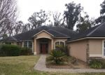 Bank Foreclosure for sale in Jacksonville 32226 EGRET WALK TER - Property ID: 4391659140