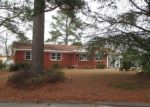 Bank Foreclosure for sale in Fayetteville 28314 CRAYTON CIR - Property ID: 4391691118