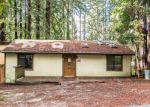 Bank Foreclosure for sale in Boulder Creek 95006 HOOT OWL WAY - Property ID: 4391715205
