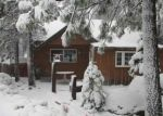 Bank Foreclosure for sale in South Lake Tahoe 96150 STEVEN LN - Property ID: 4391730991