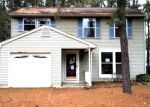 Bank Foreclosure for sale in Marlton 08053 HADDON CT - Property ID: 4391734930