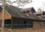 Bank Foreclosure for sale in Browns Mills 08015 PHYLLIS ST - Property ID: 4391735356
