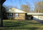 Bank Foreclosure for sale in Bowie 20715 KEMMERTON LN - Property ID: 4391751568