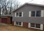 Bank Foreclosure for sale in Runnemede 08078 CHESTNUT ST - Property ID: 4391763834
