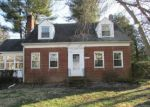 Bank Foreclosure for sale in Upper Marlboro 20772 RECTORY LN - Property ID: 4391827325