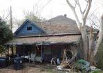 Casa en Remate en Montevallo 35115 HIGHWAY 25 - Identificador: 4391859299