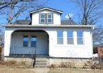 Bank Foreclosure for sale in Baltimore 21215 OAKLEY AVE - Property ID: 4391938579