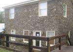 Casa en Remate en Fortson 31808 BONNIE DR - Identificador: 4392205300